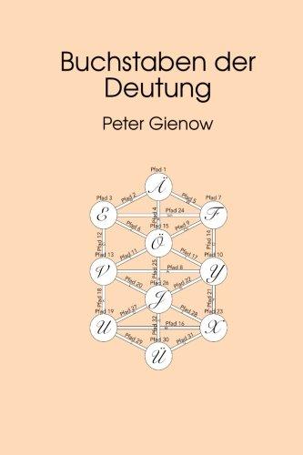 Buchstaben der Deutung (PDF)