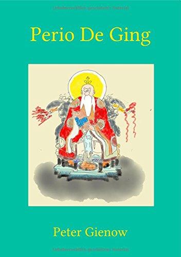 Perio De Ging - PDF