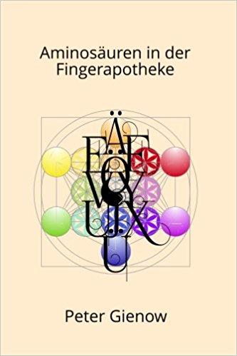 Aminosäuren in der Fingerapotheke (PDF)